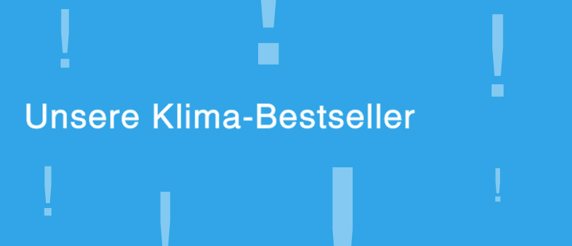 Durchstöbern Sie unsere Bestseller